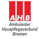 Bild zu AHB Ambulanter Hauspflegeverbund Bremen GmbH & Co. KG in Bremen