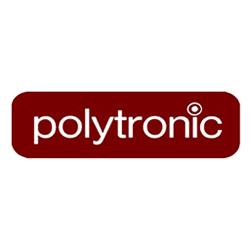 Polytronic International AG