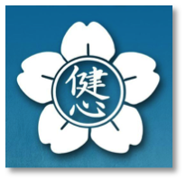 Pinecrest Martial Arts