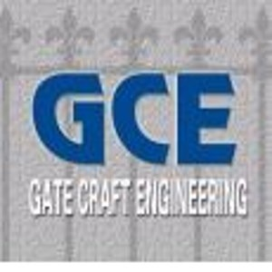 Gate Craft Engineering