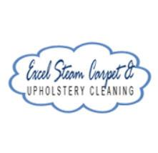 Excel Steam Carpet Cleaning & Cleaning Company