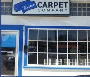 Exeter carpet company coupons near me in exeter 8coupons for Flooring companies near me