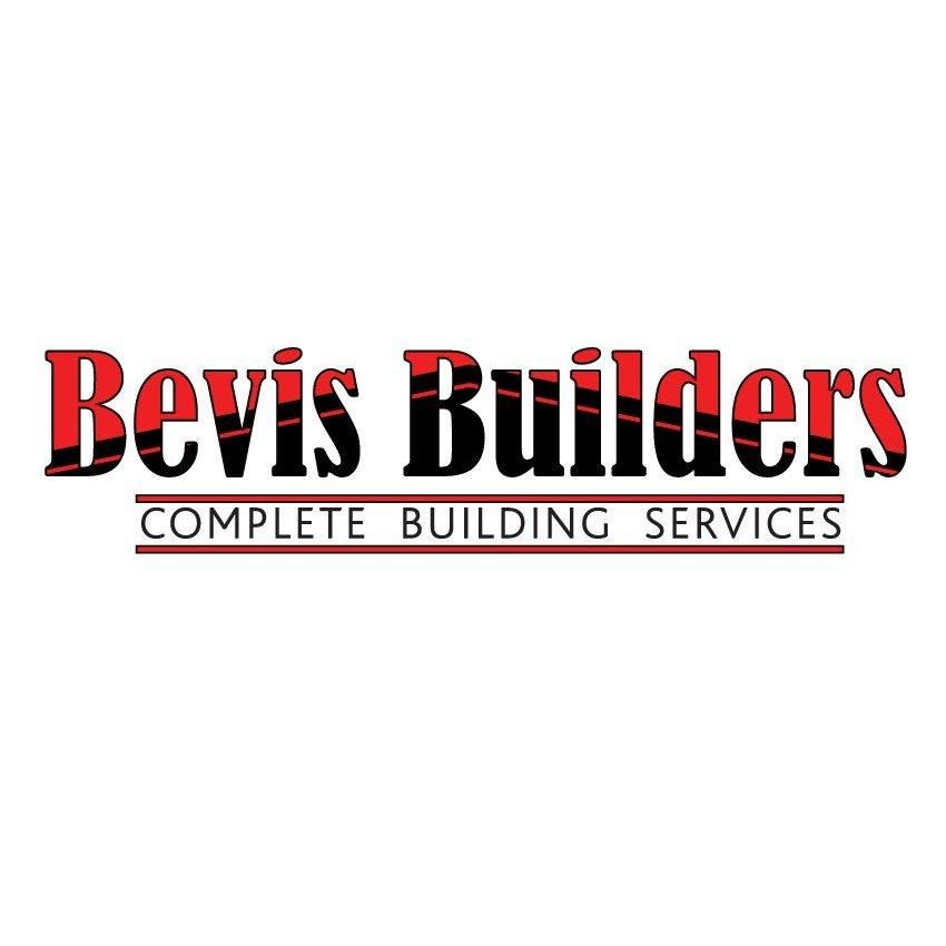 Bevis Builders - Kidlington, Oxfordshire  - 01865 377523   ShowMeLocal.com