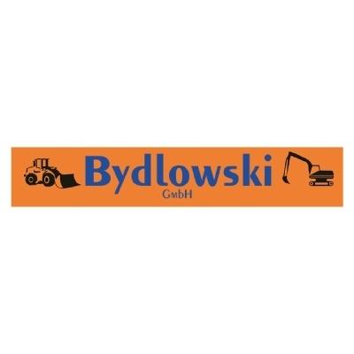 Bild zu Bydlowski GmbH Abbruch, Straßen- & Tiefbau in Bochum