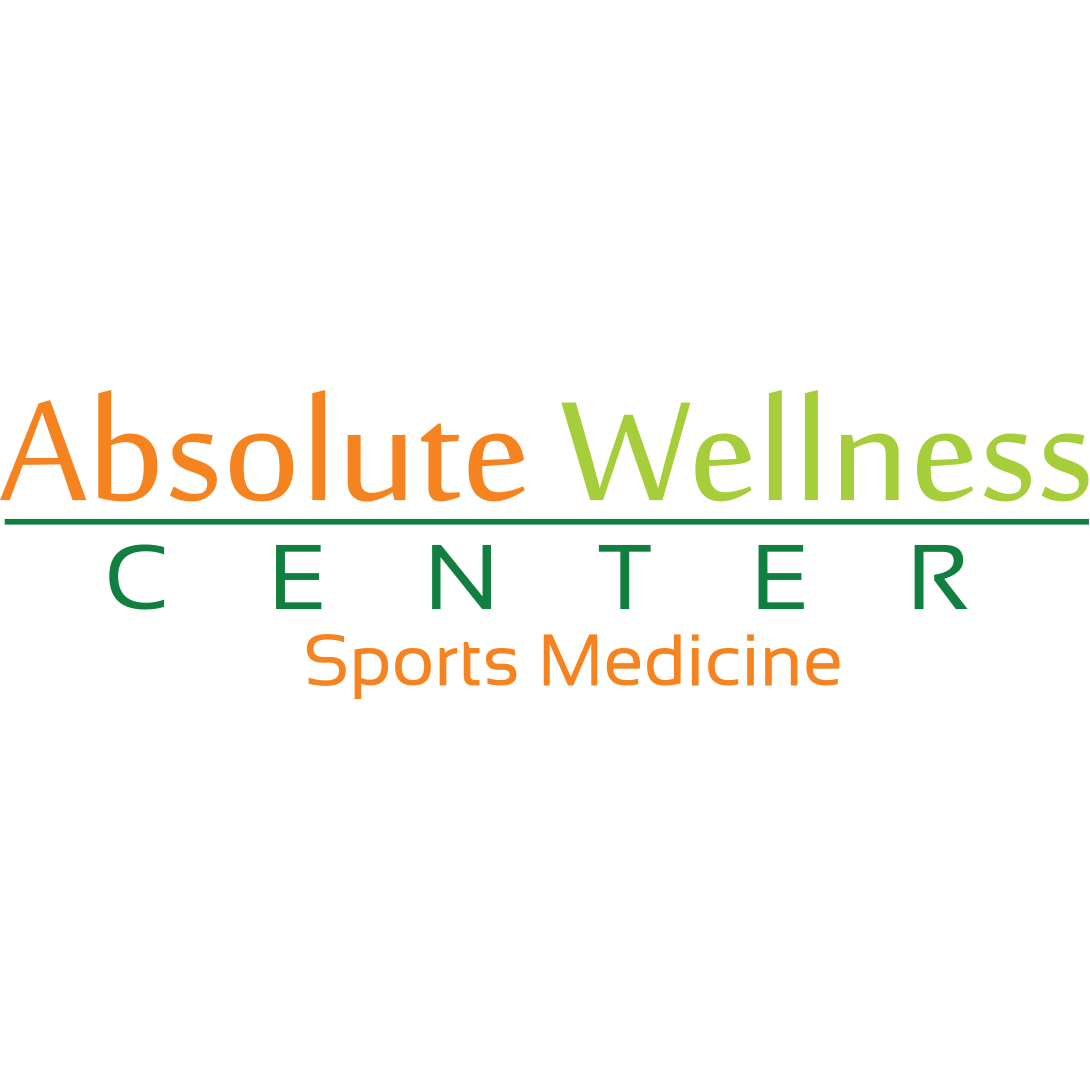Absolute Wellness Center - Eugene, OR - Health Clubs & Gyms