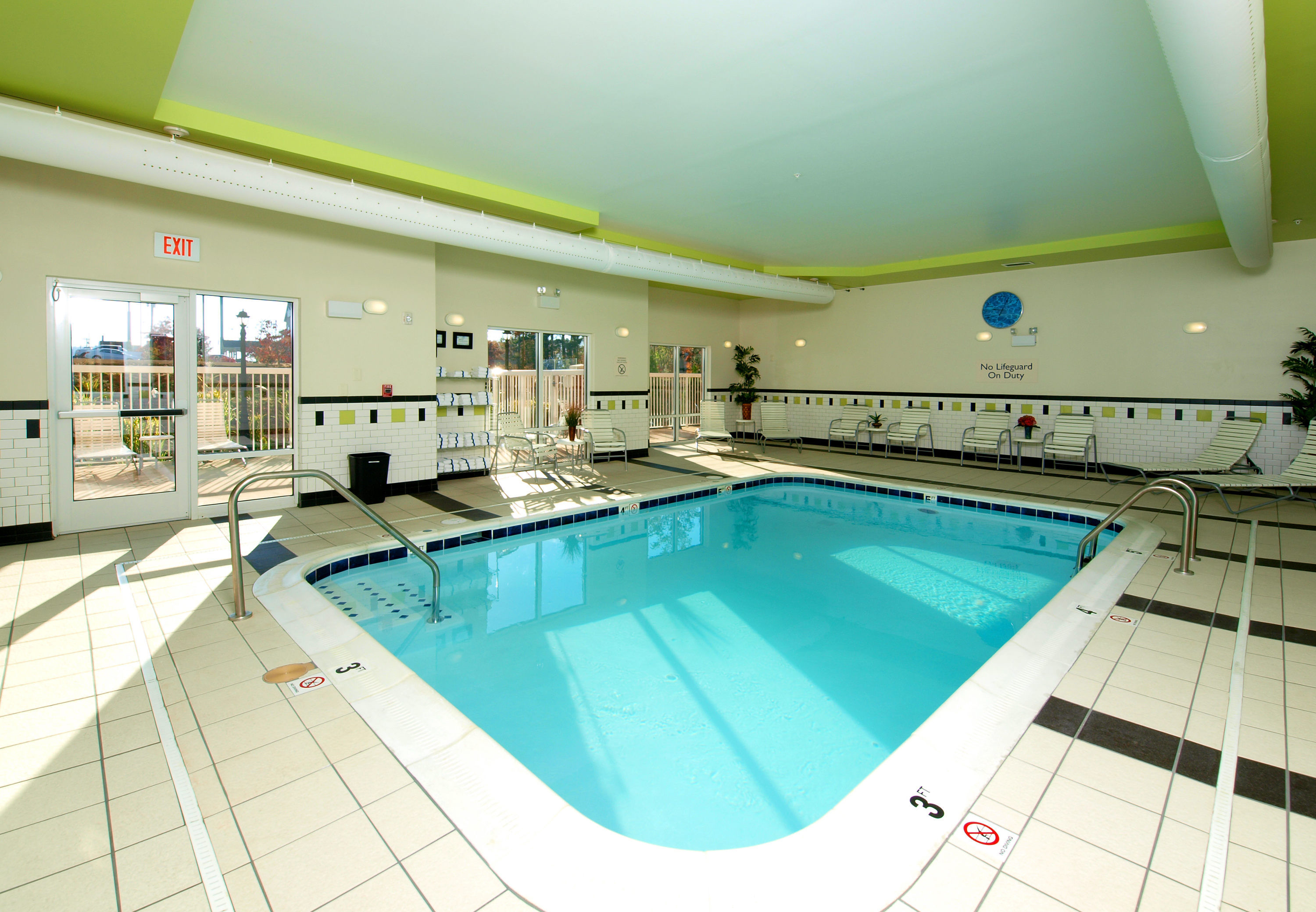 Motels In Cookeville Tn With Indoor Pool