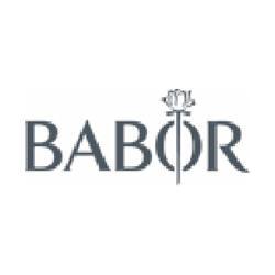 SPA BABOR COSMETICS, UAB