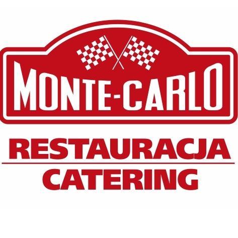 MONTE-CARLO Restauracja oraz Catering