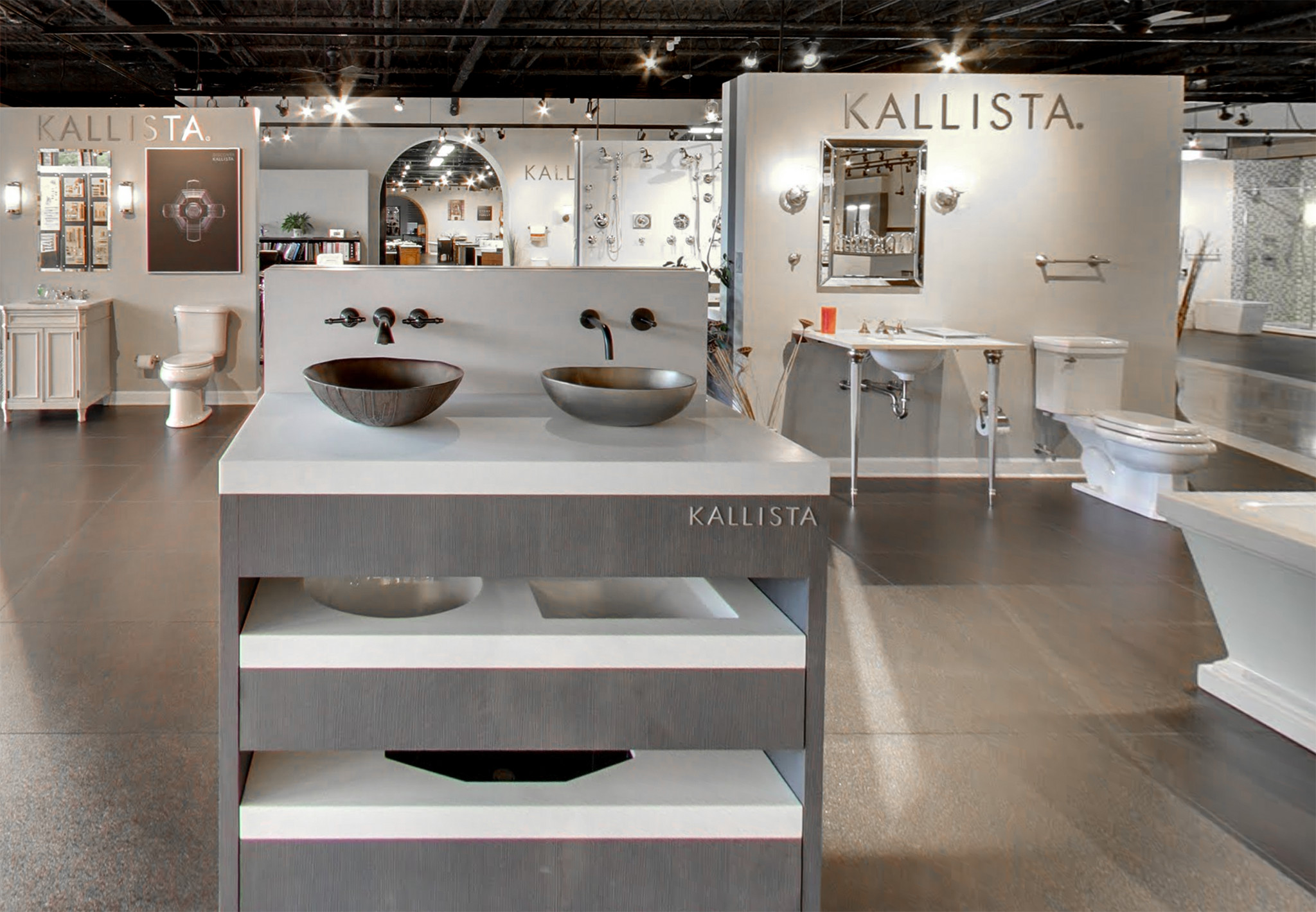 Studio41 home design showroom in highland park il 60035 for Kitchen design 60035