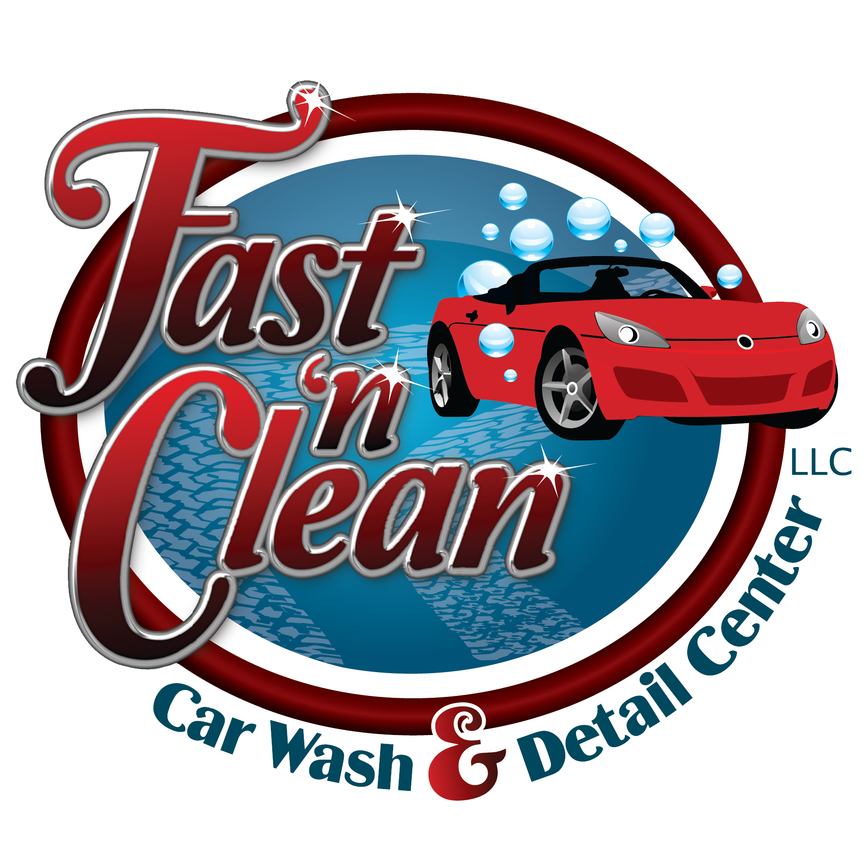 Fast N Clean Carwash