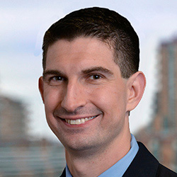 Mark C. Drakos, MD