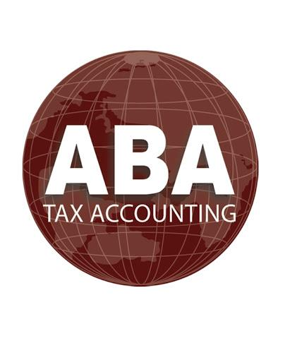 ABA Tax Accounting