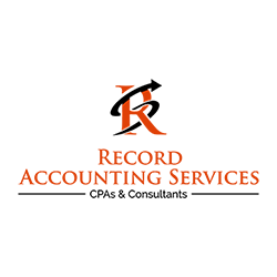 Record Accounting Services LLC
