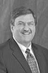 Edward Jones - Financial Advisor: Richard A Shaeffer
