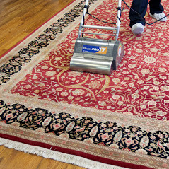 Image 7 | Rug Renovating