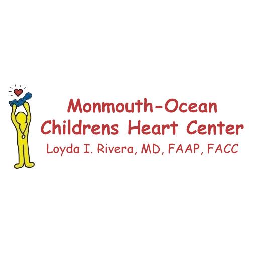 Monmouth Ocean Childrens Heart Center