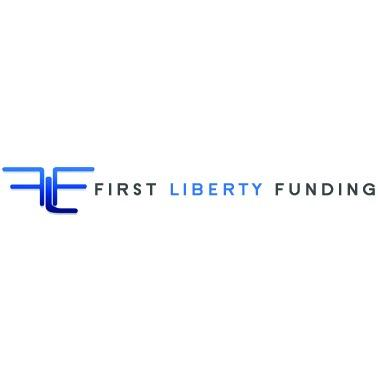 First Liberty Funding Corporation