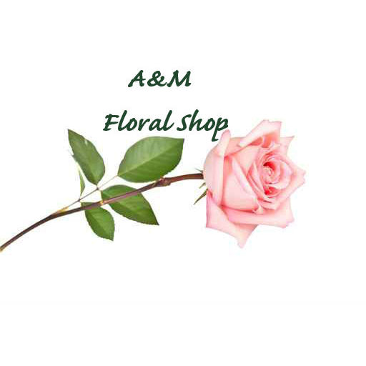 A and M Floral Shop
