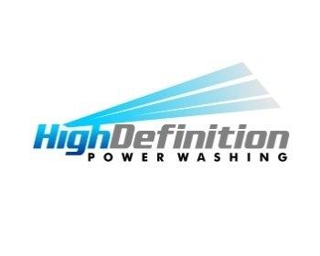 High Definition Power Washing Inc.