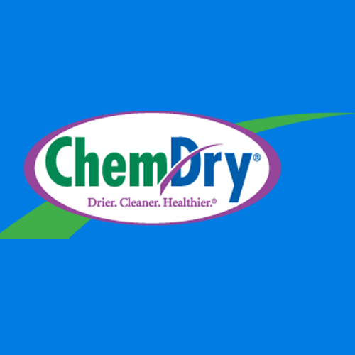 Fuller's Chem-Dry