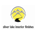 Silver Lake Interior Finishes