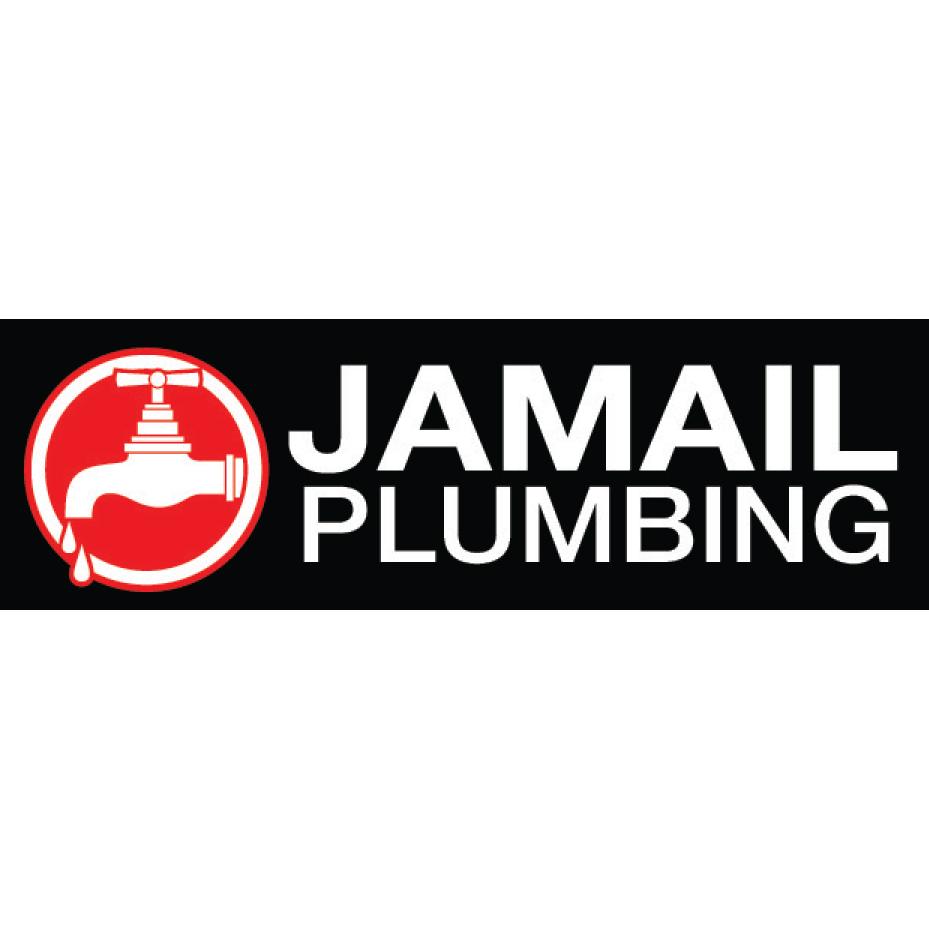 Jamail Plumbing Co In Cypress Tx 77433