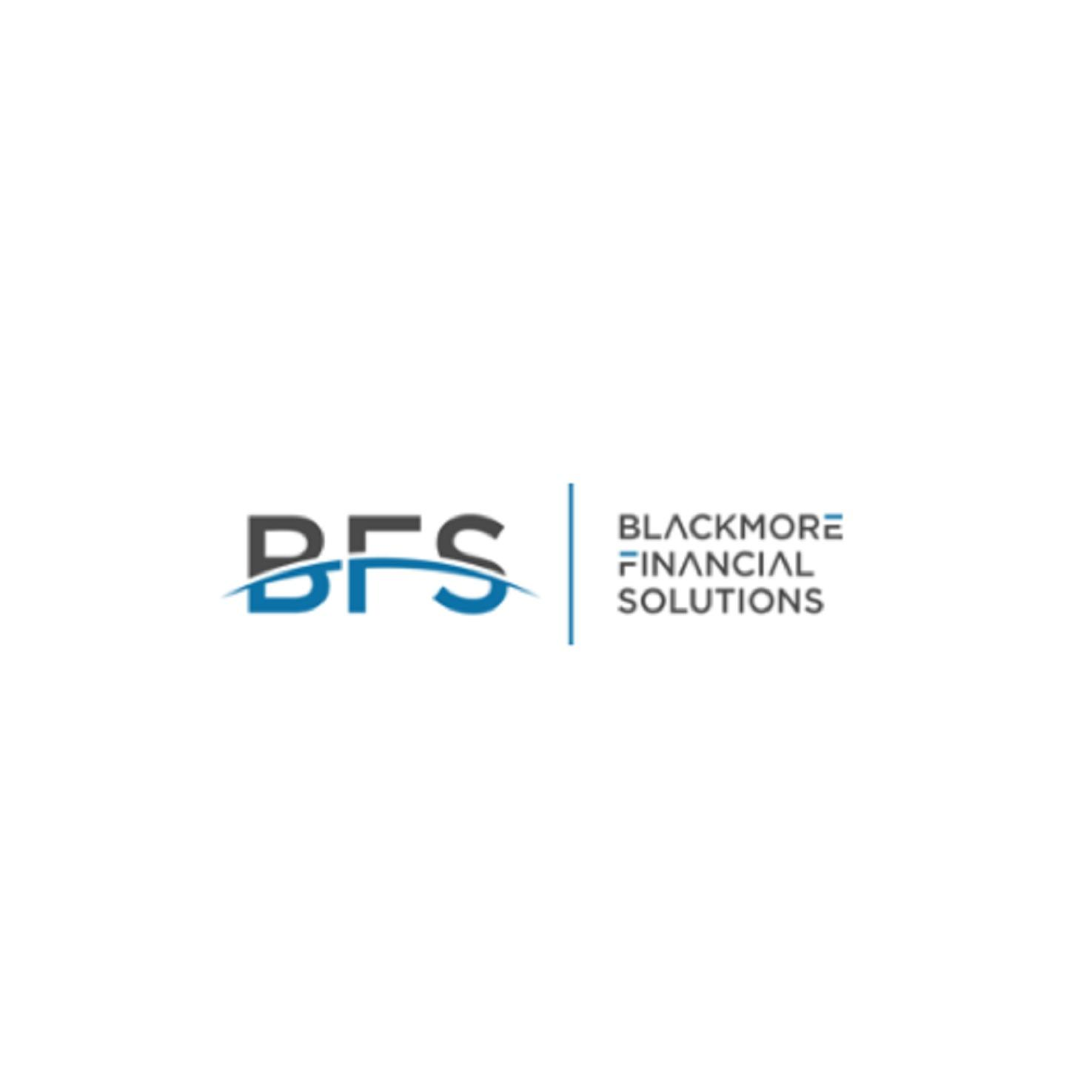 Blackmore Financial Solutions