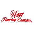 West Flooring Company, Inc.