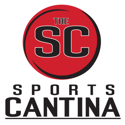 The Sports Cantina & Grille