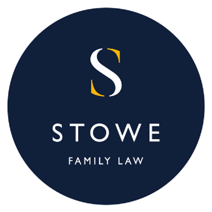Stowe Family Law LLP - York, North Yorkshire YO10 4UA - 01904 202388 | ShowMeLocal.com
