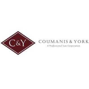 Coumanis & York, PC