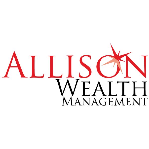 Allison Wealth Management
