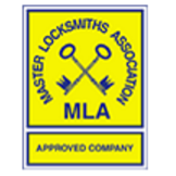 Dave Johnson Master Locksmiths - Bournemouth, Dorset BH9 2RT - 01202 522720 | ShowMeLocal.com