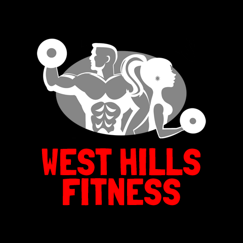 West Hills Fitness