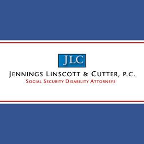 Cutter Law Firm, LLC