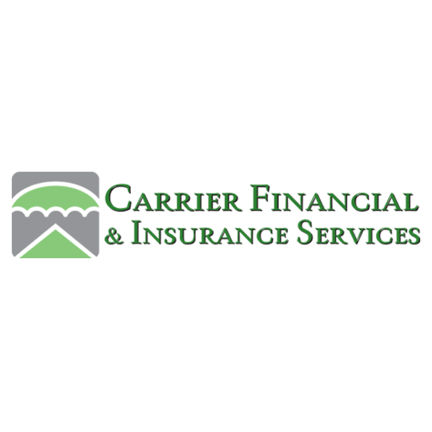 Carrier Financial & Insurance Services, LLC