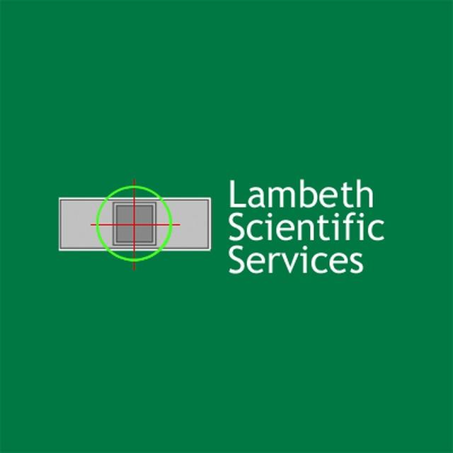 Lambeth Scientific Services Ltd - Chessington, London KT9 1SD - 020 8391 4509 | ShowMeLocal.com