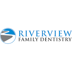 Riverview Family Dentistry