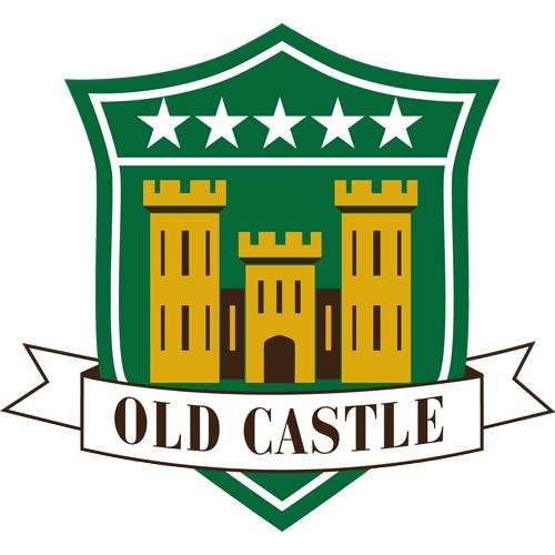 Old Castle Financial Advisors