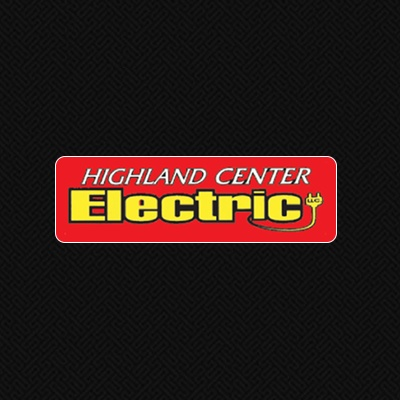 Highland Center Electric - Defiance, OH - Electricians