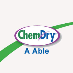 Chem-Dry A Able - Richmond, CA - Carpet & Upholstery Cleaning