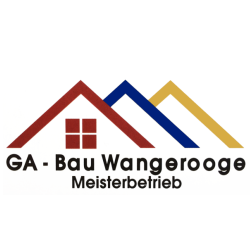 Bild zu GA - Bau Wangerooge in Wangerooge