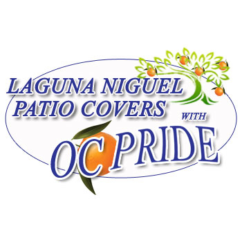 Patio Covers Laguna Niguel With Pride