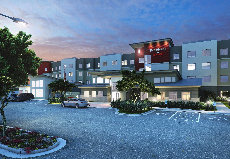Http Www Marriott Com Hotels Travel Denre Residence Inn Denver Stapleton