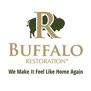 Buffalo Restoration