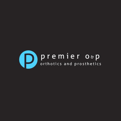 Premier O & P Inc.