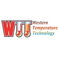 Western Temperature Technology