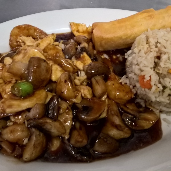 Chinese Restaurants In Manor Tx