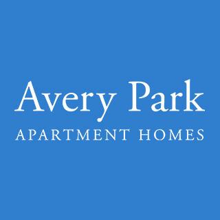 Avery Park Apartment Homes