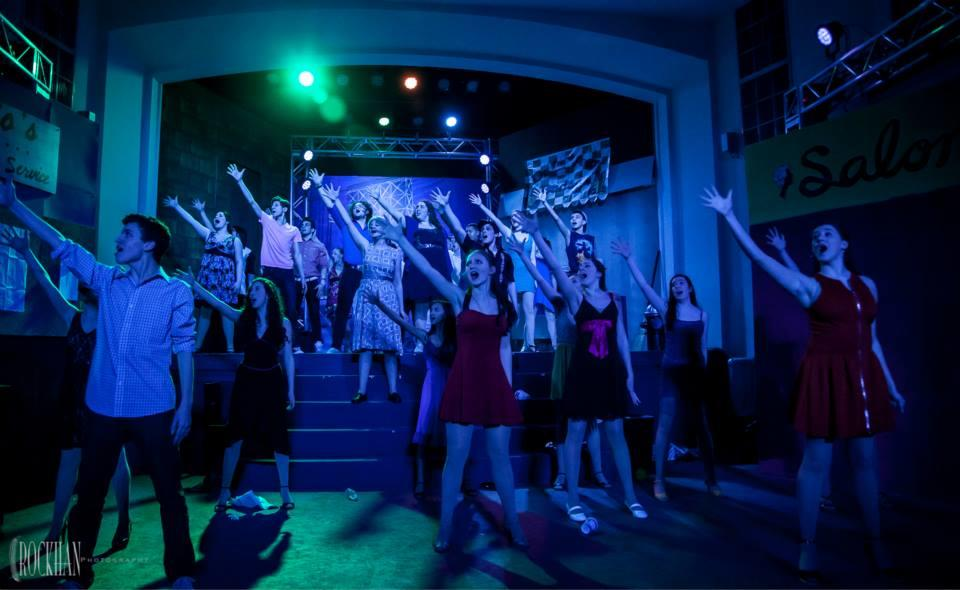 Pittsburgh Musical Theater